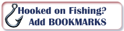 Add Fishing Charter company Punta Cana to your Bookmark