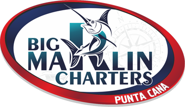 big game saltwater fishing charter punta cana bavaro
