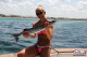 best offshore fishinig punta cana freinds Michigan