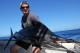 fishing charter for blue Marlin in Bavaro December 2016