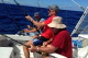 extreme fishing boat Hunter in Punta Cana for low price