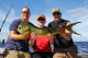 deep sea fishing in punta cana private fishing charter in February