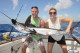 best season white marlin punta cana report calendar