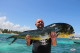 deep sea fishing in punta cana big marli charters best season mahi mahi