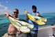 fishing report punta cana 2017 mahi mahi catching in february