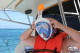 party boat snorkeling trips