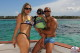 best excursion punta cana