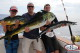 Papa and sons sport fishing tours Punta Cana