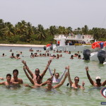 private yacht charter Punta Cana