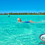 crystal-clear-water-in-natural-swimming-pool-punta-cana-yacht-tour
